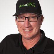 Regional Manager – ISA Certified Arborist, TRAQ