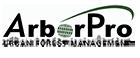 ArborPro
