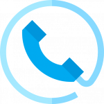 ArborPro Phone Number